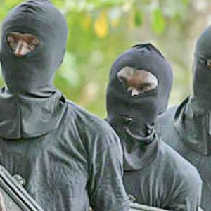 Lagos state said to Punish THE Kidnappers of Oniba