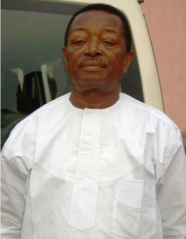 We Caught a Pastor With N22.4M Fraud – EFCC