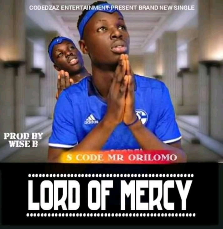 DOWNLOAD] S-Code Lord Of Mercy