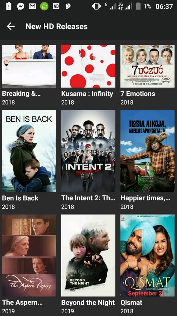 Entertainment] How To Get The New Netflix App Ch£aper  [ Must Read