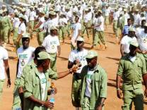 [Hints ] How To Survive After NYSC – Must Read