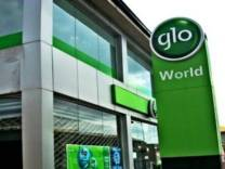 [News ] Globalcom Said To Take Over From Other Networks In Niger And Africa