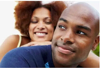 [REVELEAD] National Catholic Women Reveals Good Husband Will Be Scares By 2023 ( Must Read