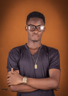 Biography Of Willsval | About | Career | Photos