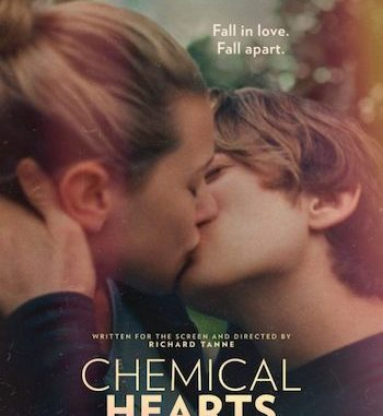 Chemical Hearts (2020) Full Movie Download.