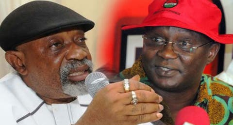 BREAKING: Labour suspends planned strike as FG reverses electricity tariff hike