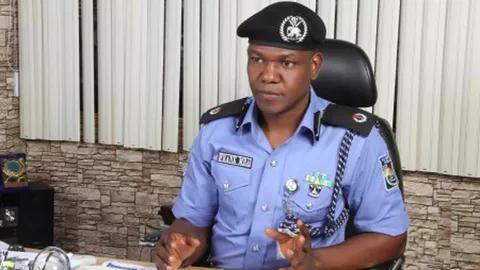 #Endsars : Frank Mba gives reasons why Nigeria police will not end SARS