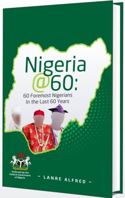 Nigeria at 60: The young make the difference