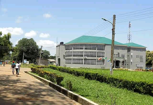 Osun State College of Technology notice on course registration deadline for 2019/2020