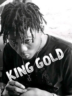 Biography Of King Gold | About | Career | Photos: Learn More About King Gold