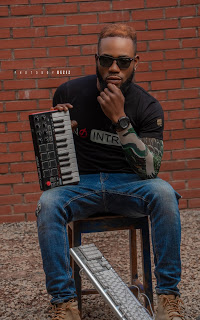 [GIST] ZEEPEE's Biography Early Life, Age, Family, Education, Songs, Labels