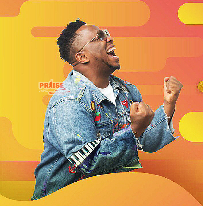 Eben – Not For Granted ( Mp3 Download)