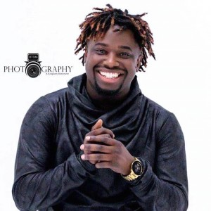 Maurice Griffin – Love Peace Happiness take over African Airwaves | @singmaurice