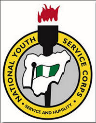5 sure ways to get a good job placement during your NYSC