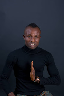 """Fast Rising Comedian Pastor Chinko Set To Hold Comedy Show, """"Funny Me"""""""