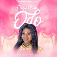 ANGIE CUTIE – ODO OFFICIAL VIDEO (DIRECTED BY ABRANTE3 SAMUDEEN)