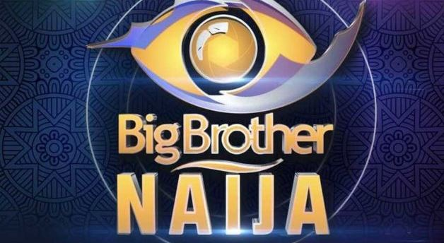 BBNaija Season 6 Auditions To Begin on May 3, Read How to Apply & Participate