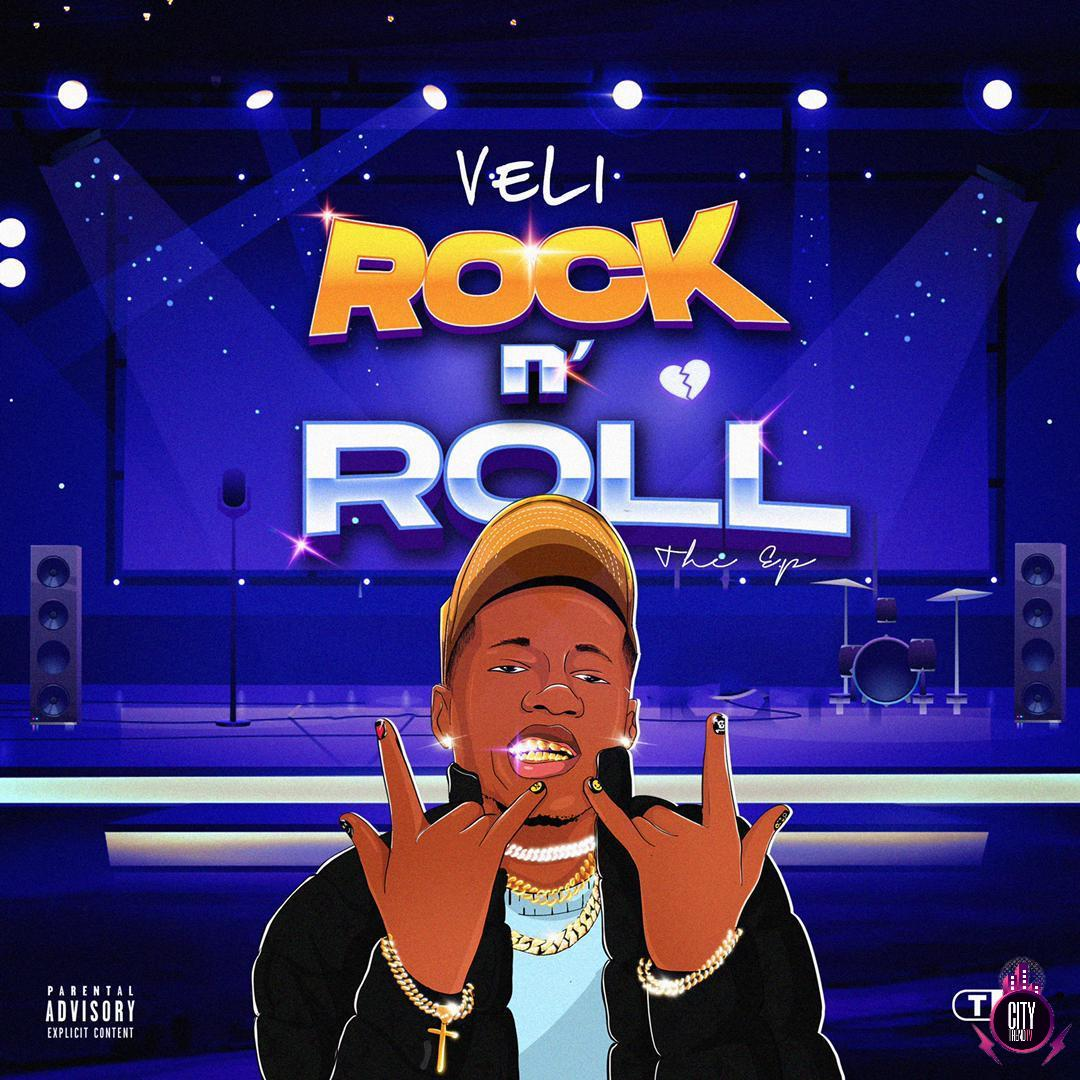 Download Makavelli — Rock n' Roll (The EP) : Download and Stream Makavelli — Rock n' Roll (The EP) Mp3 Songs