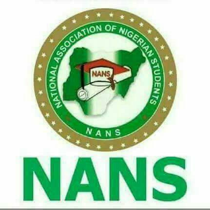 EDUCATION: THE LEADERSHIP OF NANS JCC OSUN AXIS WISHES TO INFORM GENERAL PUBLIC ABOUT ONE RETROGRESSIVE AGENT.