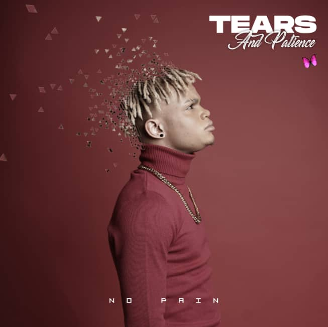 Nopain – Tears and Patience (EP) Mp3 Download Audio EP.
