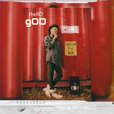 Music: god by thellO.mp3