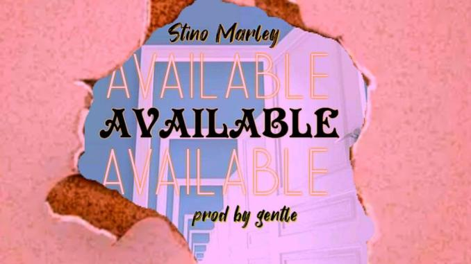 [Music] Stino Marley – Available