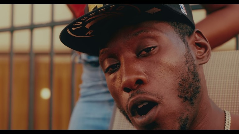 Video Premiere: Clem Biney Ft. Rich Kayy X Kfame – Before I Go [official video]