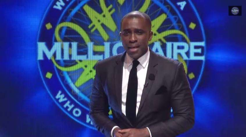 Who wants to be a Millionaire', the highly acclaimed TV game show is making a comeback after a four-year hiatus.